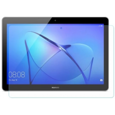 Huawei MediaPad T3 9,6 inches Tempered Glass 9H