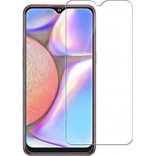 Xiaomi Redmi 9C Tempered Glass 9H