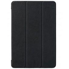 Θήκη Tri-Fold Flip Cover magnetic για Huawei MediaPad T5 10.1 Inches (Μαύρη)