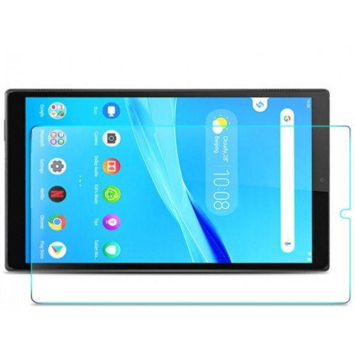 Lenovo Tab M8 8 inches Tempered Glass 9H