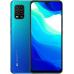 Xiaomi Mi 10 Lite 6GB RAM 64GB ROM (AURORA BLUE) 4160mAh Global Version EU