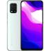 Xiaomi Mi 10 Lite 6GB RAM 64GB ROM (DREAM WHITE) 4160mAh Global Version EU