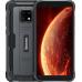 Blackview BV4900 3GB RAM 32GB ROM (BLACK) 5580mAh