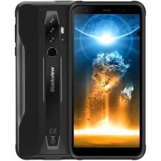 Blackview BV6300 3GB RAM 32GB ROM (BLACK) 4380mAh