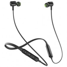 Awei G10BL Sport Bluetooth Headset (BLACK)