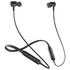 Awei G10BL Sport Bluetooth Headset BLACK