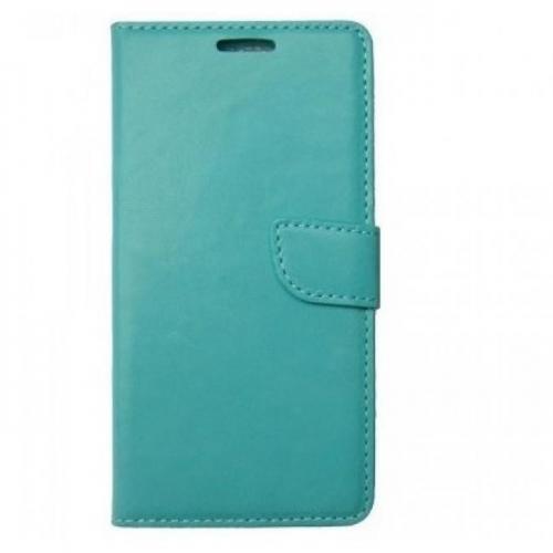 Θήκη Βιβλίο Για Xiaomi Redmi 9A Πράσινη