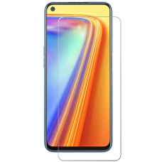 Realme 7 Tempered Glass 9H
