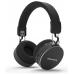 Awei A790BL Bluetooth Headset BLACK
