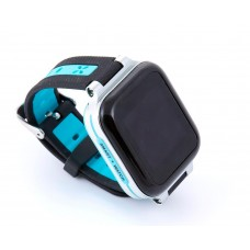 Coban GPS-312 Παιδικό Ρολόι Χειρός - Βηματομετρητής (GREEN)