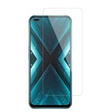 Realme X3 Superzoom Tempered Glass 9H