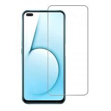 Realme X50 Tempered Glass 9H
