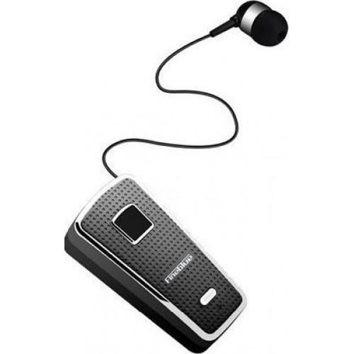Fineblue F970 Pro Bluetooth με δόνηση Black
