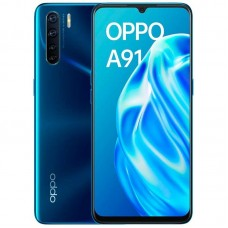 Oppo A91 8GB RAM 128GB ROM (BLUE) EU
