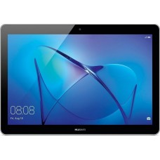 Huawei MediaPad T3 10 9.6 16GB ROM LTE 4800mAh AGS-L09 (GREY)
