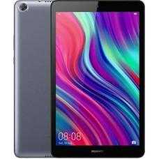 Huawei MediaPad M5 Lite 8.0 WiFi 3GB RAM 32GB 5100mAh (GREY) EU