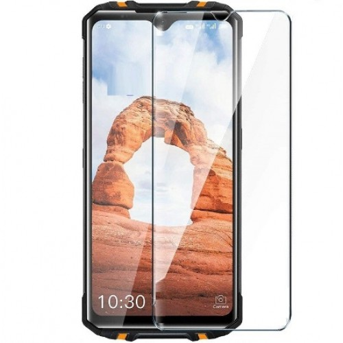 Oukitel WP8 Pro Tempered Glass 9H
