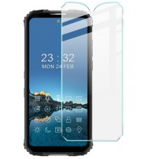 Oukitel WP10 Tempered Glass 9H