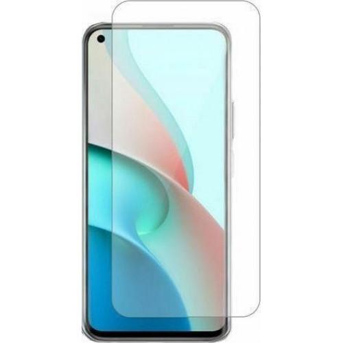 Xiaomi Mi 11 Lite Tempered Glass 9H