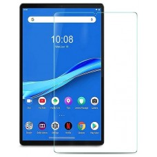 Lenovo Tab M10 Plus 10.3 inches Tempered Glass 9H