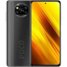 Xiaomi Pocophone X3 6GB RAM 128GB ROM (SHADOW GRAY) NFC 5160mAh Global Version EU
