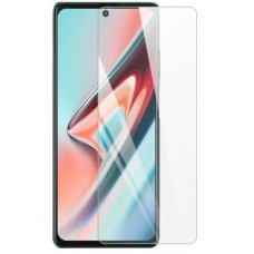 Blackview A100 Tempered Glass 9H