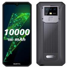 Oukitel K15 PLUS 3GB RAM 32GB ROM (BLACK) 10000mAh