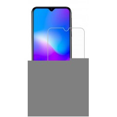Blackview A70 Pro Tempered Glass 9H