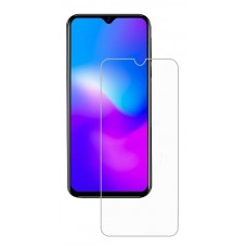 Blackview A70 Tempered Glass 9H