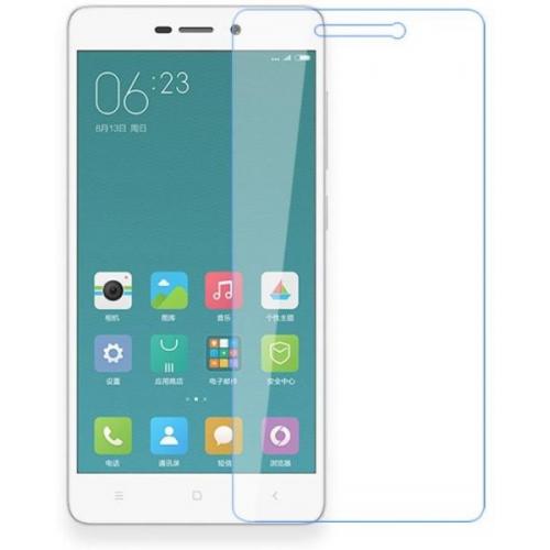 Xiaomi Redmi 3 Tempered Glass 9H