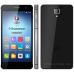 Hisense C20 3GB RAM 32GB ROM (BLACK) 3200mAh + Tempered Glass