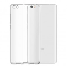 Xiaomi Mi5 Θήκη Σιλικόνης OEM