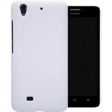 Huawei Honor 4 Play Θήκη NILLKIN(Λευκή)