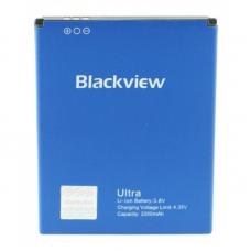 Blackview Ultra Μπαταρία (Bulk)