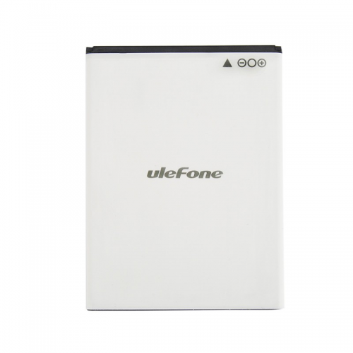 Ulefone Be Touch 2 / Be Touch 3 Μπαταρία (Bulk)