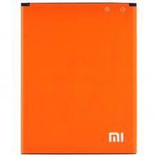 Xiaomi Redmi Note BM42 Μπαταρία (Bulk)