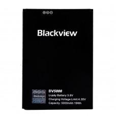 Blackview BV5000 Μπαταρία (Bulk)