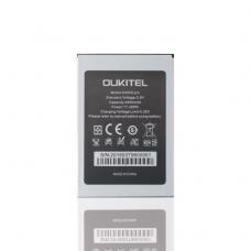 Oukitel K4000 Pro Μπαταρία (Bulk)