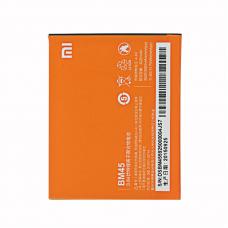 Xiaomi Redmi Note 2 BM45 Μπαταρία (Bulk)