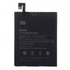 Xiaomi Redmi Note 3 BM46 Μπαταρία (Bulk)