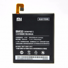 Xiaomi Mi4 BM32 Μπαταρία (Bulk)