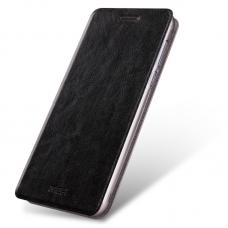 Xiaomi Redmi Pro Θήκη Flip MOFI(Μαύρη)
