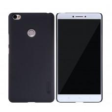 Xiaomi Mi Max Θήκη NILLKIN(Μαύρη)