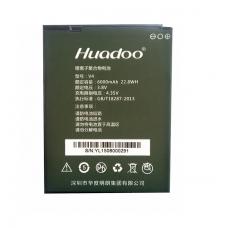 Huadoo V4 Μπαταρία (Bulk)