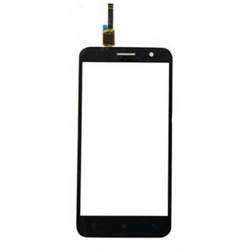 Lenovo Golden Warrior A806 Touch Panel (BLACK) OEM