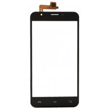 Oukitel U7 Pro Touch Panel (BLACK)