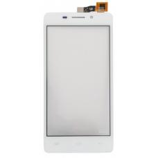 Doogee Leo DG280 Touch Panel (WHITE)