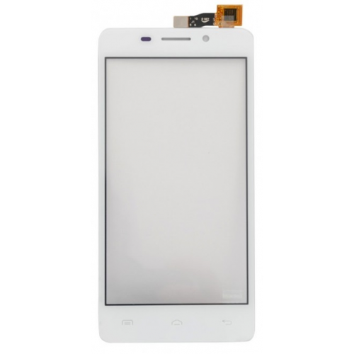 Doogee Leo DG280 Touch Panel (WHITE)
