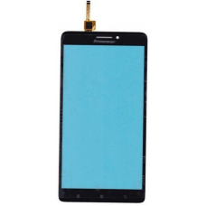 Lenovo Golden Warrior Note 8 (A936) Touch Panel (BLACK) OEM