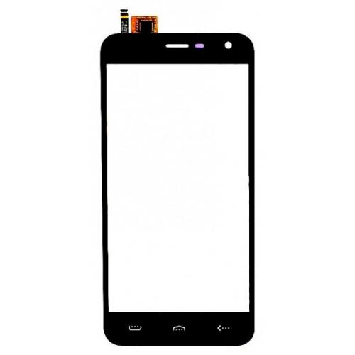 HomTom HT3 Touch Panel (BLACK)